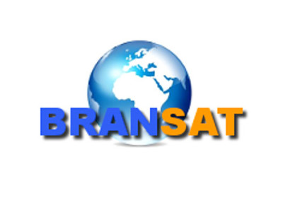 Bransat Telewizja, Internet w Braniewie! www.bransat.pl
