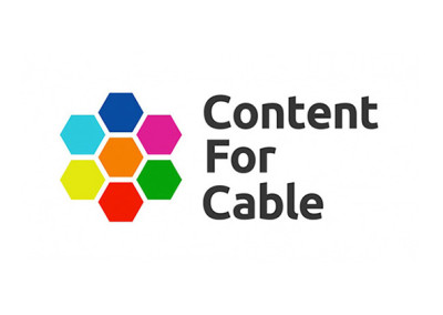 Content For Cable