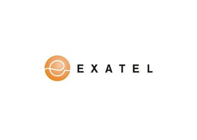 Exatel