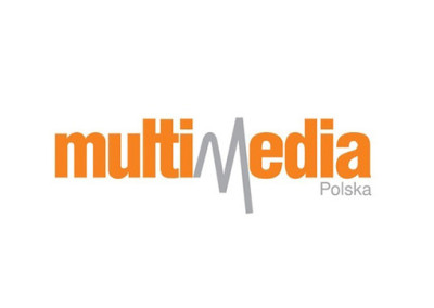 Multimedia Polska S.A.