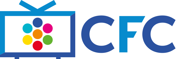 CFC sp. z o.o.