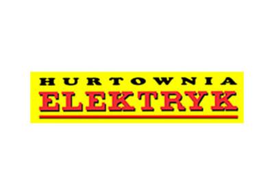Hurtownie Elektryk